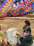 Giant Kite Festival –Guatemala